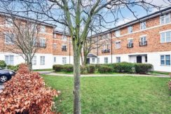 SPRINGFIELD COURT, ILFORD, IG1