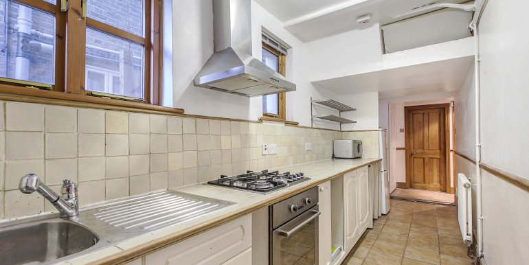 75a-Widmore-Rd-004