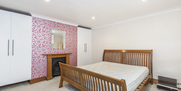 75a-Widmore-Rd-007