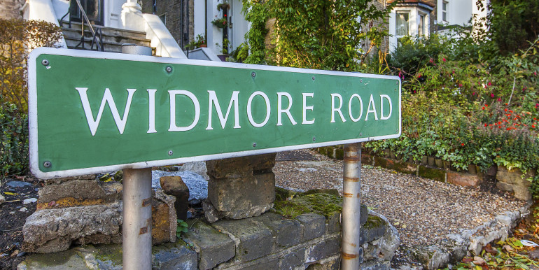 75a-Widmore-Rd-016